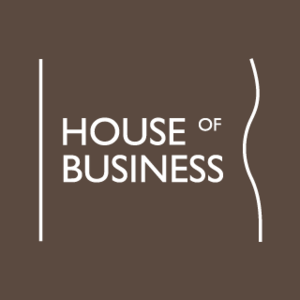 House of Business
